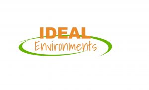 Ideal Environments